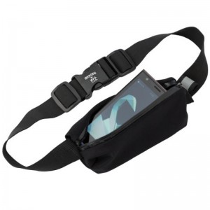 Marsupio Sportivo Fitwalking for AIL